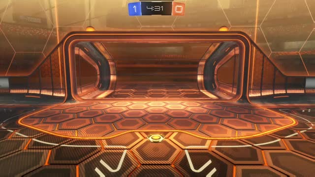 Watch and share Rocket League GIFs and Video Games GIFs on Gfycat