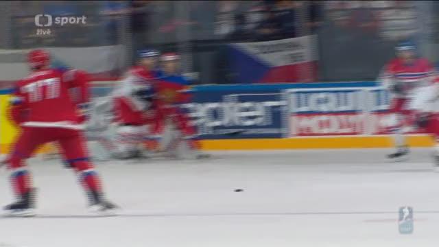 Watch and share Hockey GIFs and Worlds GIFs by Hokej a vše kolem něj on Gfycat