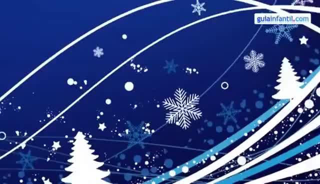 Watch and share Mi Burrito Sabanero, Villancico De Navidad GIFs on Gfycat