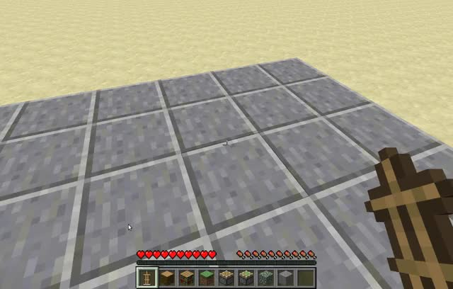 Watch [::] Vanilla Minecraft Separating Table GIF by @v.tom on Gfycat. Discover more related GIFs on Gfycat