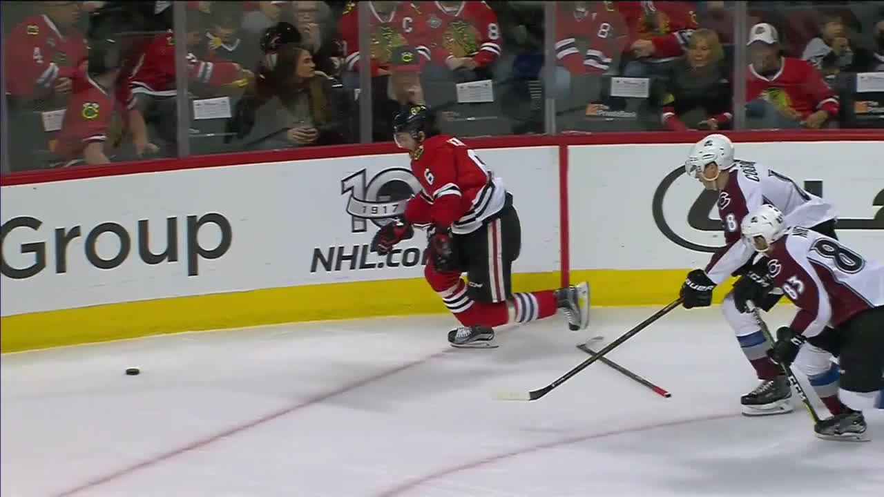 DARLING SAYS NOT TODAY GIFs