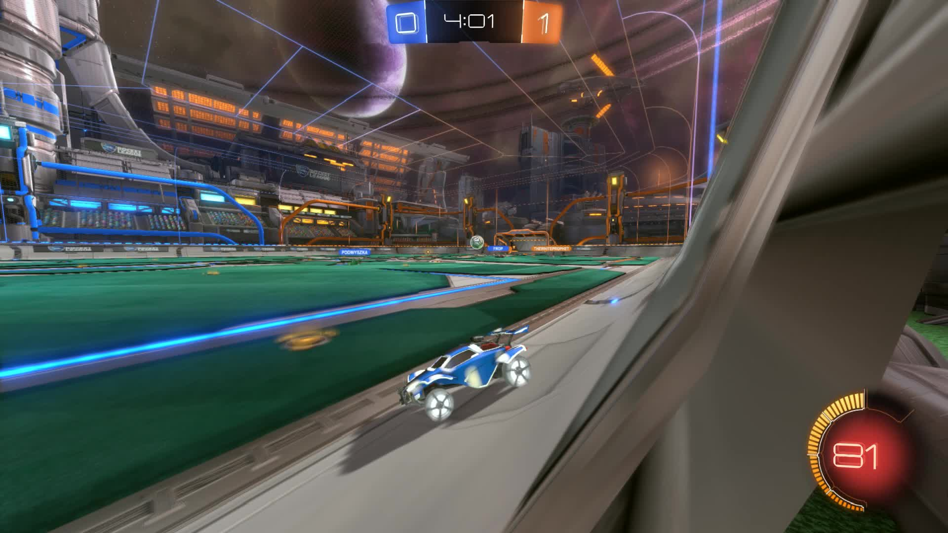 Gif Your Game, GifYourGame, Goal, Rocket League, RocketLeague, www.replays.watch is now Live, Goal 2: www.replays.watch is now Live GIFs