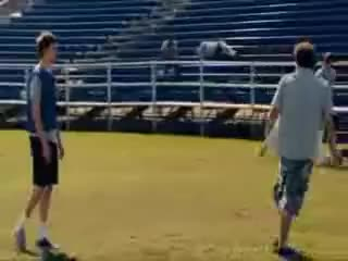 Watch and share Superbad Soccer GIFs on Gfycat