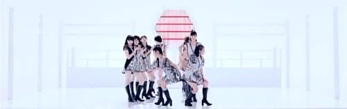 Watch Password is H!P GIF on Gfycat. Discover more fukumura mizuki, gif, haga akane, iikubo haruna, ikuta erina, ishida ayumi, kudo haruka, makino maria, morning musume, nonaka miki, oda sakura, ogata haruna, sato masaki, sayashi riho, seishun kozou ga naiteiru, suzuki kanon GIFs on Gfycat