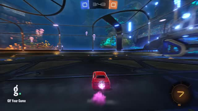 Watch Save 1: BenC GIF by Gif Your Game (@gifyourgame) on Gfycat. Discover more BenC, Gif Your Game, GifYourGame, Rocket League, RocketLeague GIFs on Gfycat