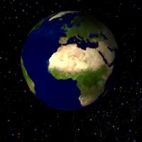 Watch and share 200px-Rotating_earth_large GIFs by FOR SAUCE GO TO brazzers3x.pro on Gfycat
