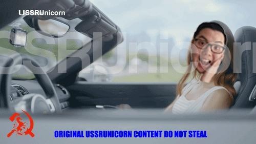 original content, truechoaya, ussrunicorn, THIS WAS MADE BY USSRUNICORN COPYRIGHT PENDING GIFs