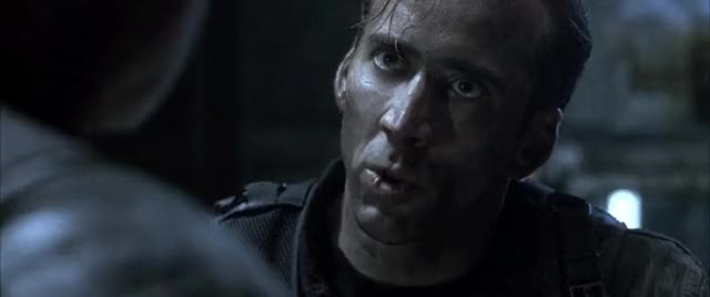 Watch this nick cage GIF on Gfycat. Discover more nick cage, nicolas cage GIFs on Gfycat