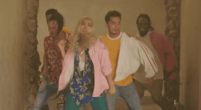 Watch this party GIF by GIF Queen (@ioanna) on Gfycat. Discover more celebrate, curious, dance, dancing, hayley, kiyoko, party, woohoo, yeah, yes GIFs on Gfycat