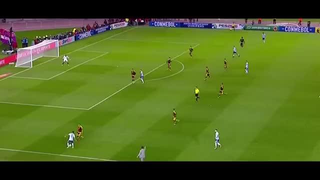 Watch and share Football Skills GIFs and Football Goals GIFs by rockafellerskank on Gfycat
