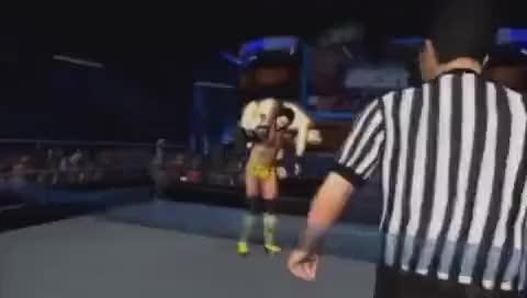 Watch GTS GIF on Gfycat. Discover more CM Punk GIFs on Gfycat