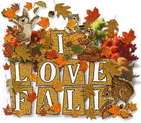 Watch and share I Love Fall Pictures, Images And Photos GIFs on Gfycat