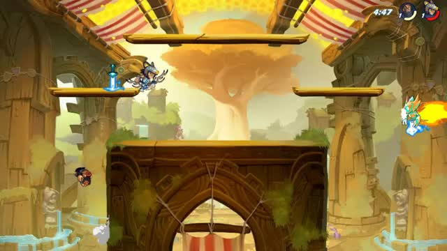 Watch combo GIF on Gfycat. Discover more brawlhalla GIFs on Gfycat