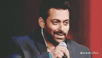 SK, Salman Khan, bollywood, my edtis, my gif edit, my gifs, salman khan, sk, AIBA 2015 GIFs