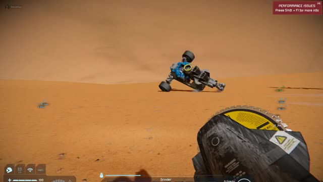 Watch and share Space Engineers GIFs and Early Access GIFs on Gfycat