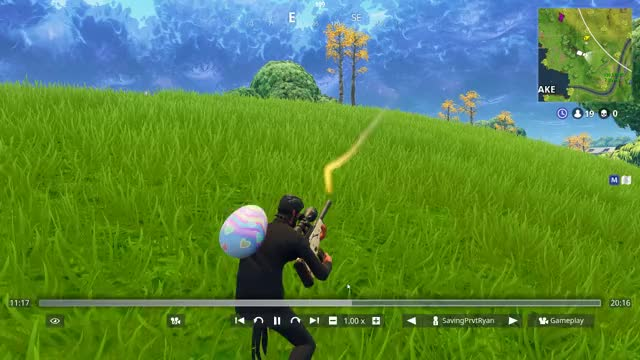 Watch American Sniper Inbount (234m Snipe) GIF by CanadianNation (@canadian_nation) on Gfycat. Discover more Bolt, Fortnite, Headshot, Insane, Juicy, Snipe GIFs on Gfycat