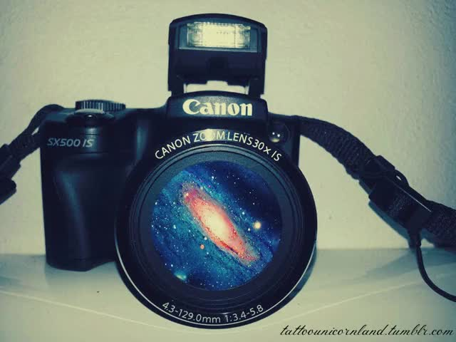 Watch and share Canon Camera GIFs on Gfycat