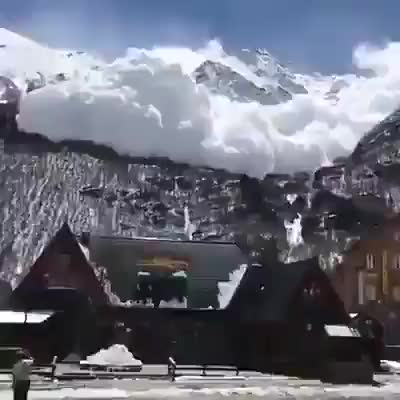 Watch Switzerland GIF by alternations (@alternations) on Gfycat. Discover more related GIFs on Gfycat