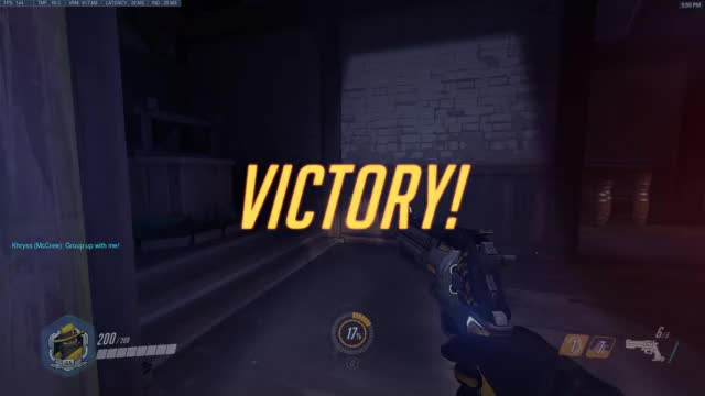 Watch and share Beat A Gm At A 1v1 So Im Making Agif Of It, Lol GIFs by imjusssaiayn on Gfycat