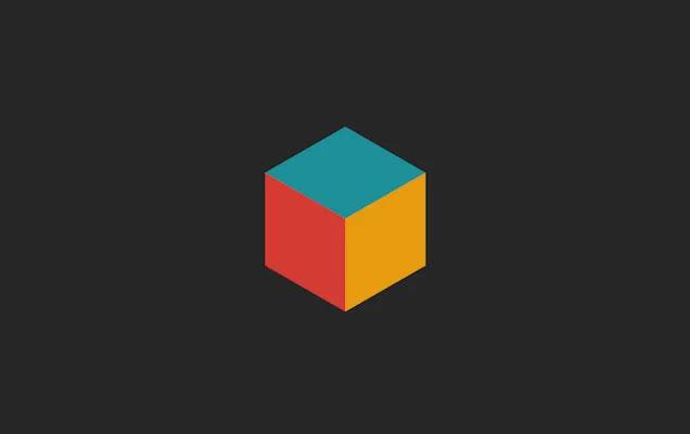 Watch Ảnh động hình học độc đáo gây thôi miên | Kích thích thị giác và não bộ GIF on Gfycat. Discover more related GIFs on Gfycat