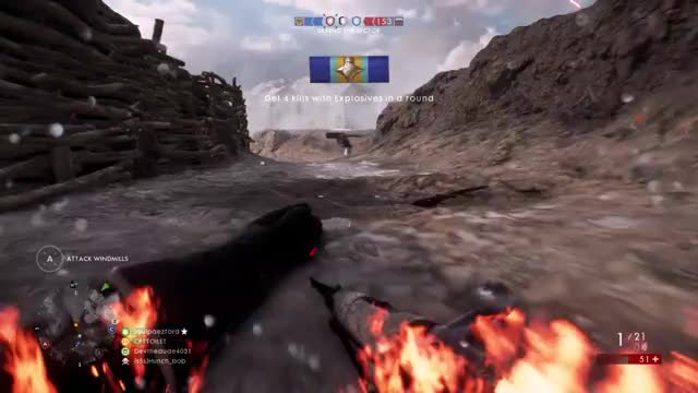 Battlefield™ 1_20171108161219