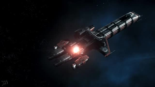 Watch and share Star Citizen GIFs and Starcitizen GIFs by Hasgaha on Gfycat