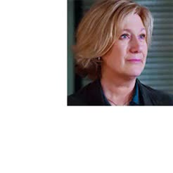Watch and share Criminal Minds GIFs and Jayne Atkinson GIFs on Gfycat