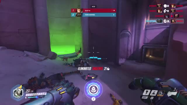 Watch OW GIF on Gfycat. Discover more overwatch GIFs on Gfycat