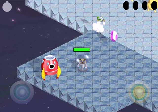 Watch and share Gamedesign GIFs by Tiny PHX Games on Gfycat
