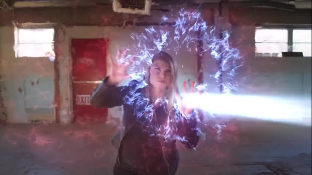 Watch and share Energy Effects GIFs and Visual Effects GIFs by ActionVFX on Gfycat
