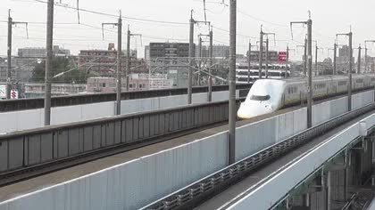 Watch 🚄 high-speed train  🚅 high-speed train with bullet nose GIF on Gfycat. Discover more related GIFs on Gfycat