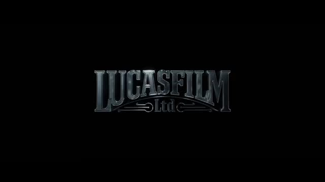 Watch and share Star Wars: The Last Jedi Trailer (Official) GIFs on Gfycat