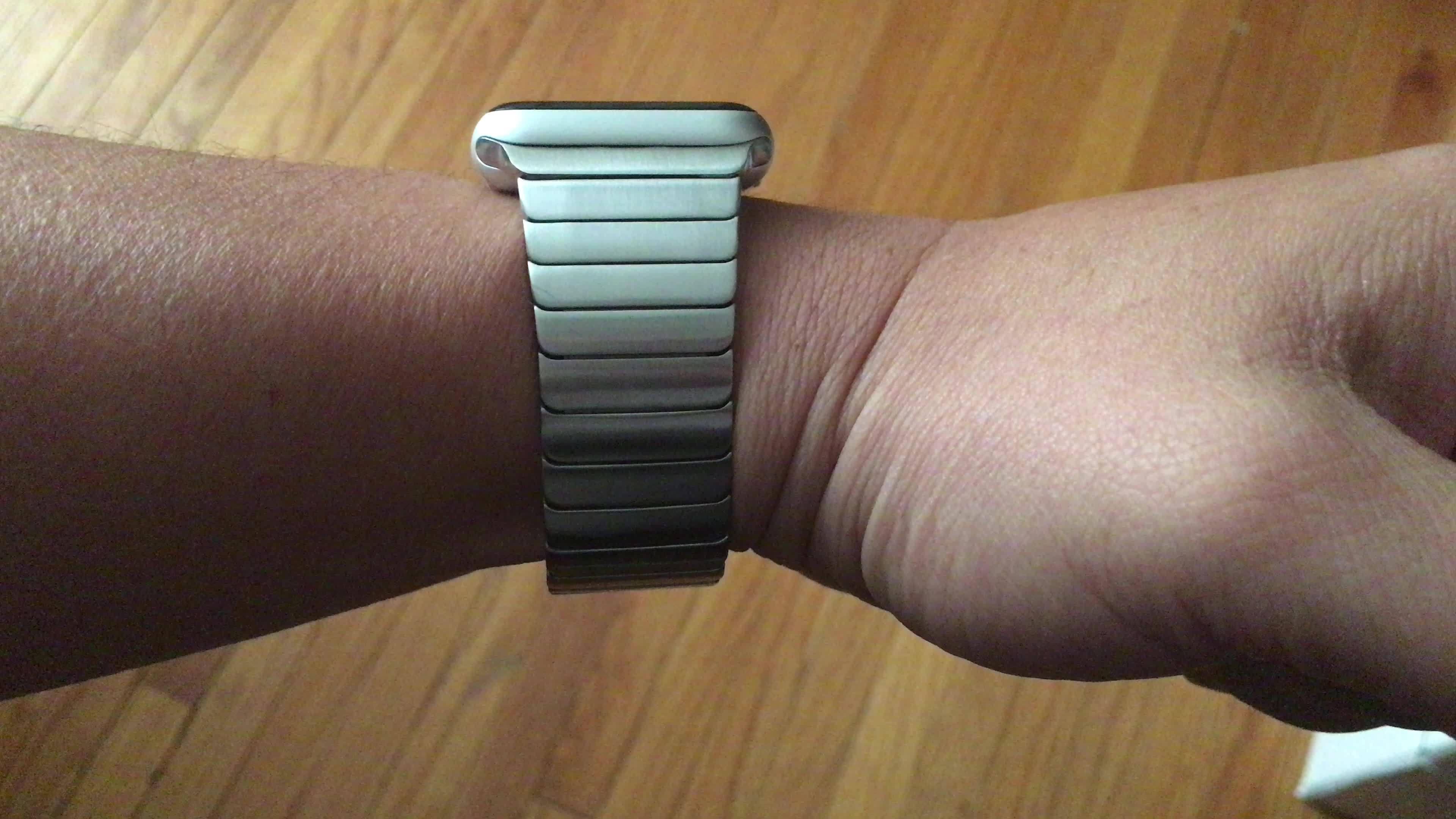applewatch, dezign999, psylocke, Dezign999 Psylock Apple Watch GIFs