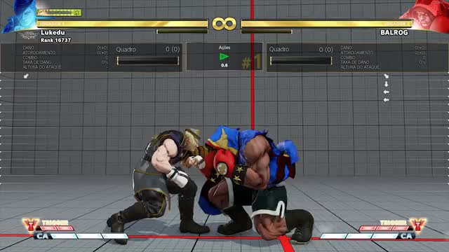 Watch and share Capcom Pls GIFs on Gfycat