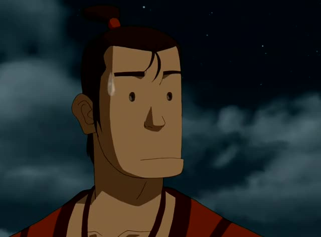 Watch and share The Last Airbender GIFs and Avatar GIFs by mojave955 on Gfycat