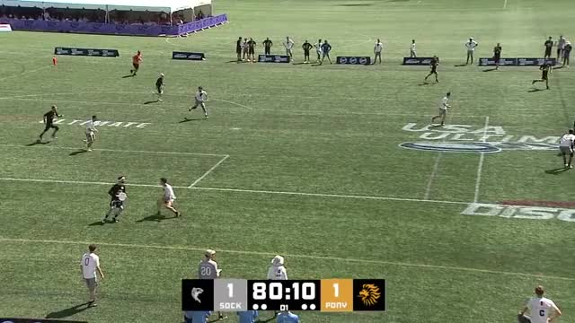 Watch and share Usa Ultimate GIFs and Frisbee GIFs by Iain Campbell on Gfycat