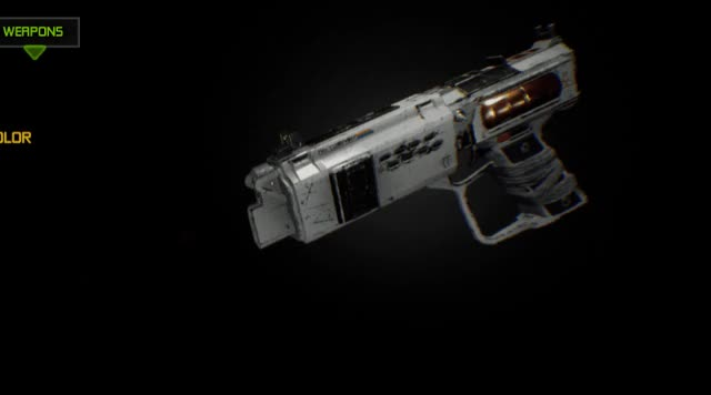 Watch and share Handgun Skins GIFs on Gfycat