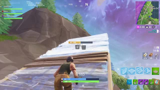 Watch and share No Skin Train Woop GIFs by piklooo on Gfycat