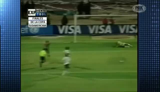 Watch and share Ronaldinho GIFs and Argentino GIFs on Gfycat