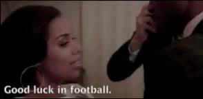 Watch Lauren Nicole London GIF on Gfycat. Discover more jay ellis, keira and blue, lauren, lauren london, london, the game, the game bet GIFs on Gfycat