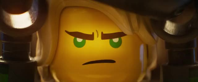 Watch this lego GIF by LEGO NINJAGO Movie (@legoninjagomovie) on Gfycat. Discover more LEGO NINJAGO Movie, LEGONINJAGO, WB, Warner Bros., WarnerBros, find your inner piece, lego, lego ninjago, lego ninjago movie, legoninjago, warner bros., warnerbros, wb GIFs on Gfycat