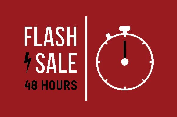 Watch and share FLASH T-SHIRT SALE GIFs on Gfycat