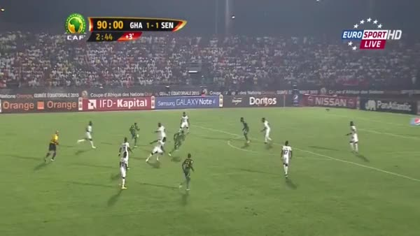 Watch and share Afcon GIFs on Gfycat