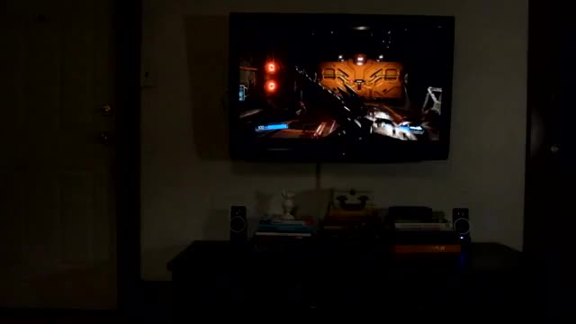 Watch and share Philips Hue GIFs and Gaming GIFs by ScreenBloom on Gfycat