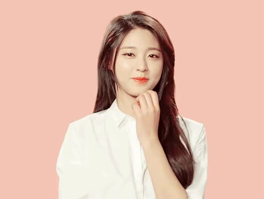 Watch and share 설현 2 GIFs on Gfycat