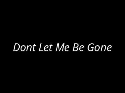 Watch Beans |-/ GIF on Gfycat. Discover more 21p lyrics, goner, lovely, lyrics, stay alive, twenty one pilots, twenty øne piløts, tøp, tøp af, |-/ GIFs on Gfycat