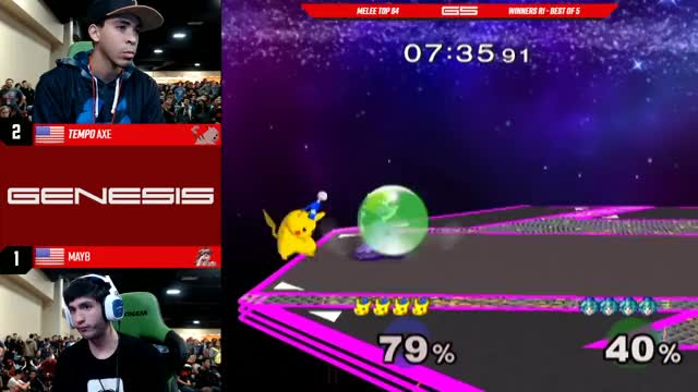 Watch stay grounded GIF by @cornycows on Gfycat. Discover more chicago, competitive, gaming, illinois, melee, nintendo, smash, ssbm, super smash bros, tournaments GIFs on Gfycat