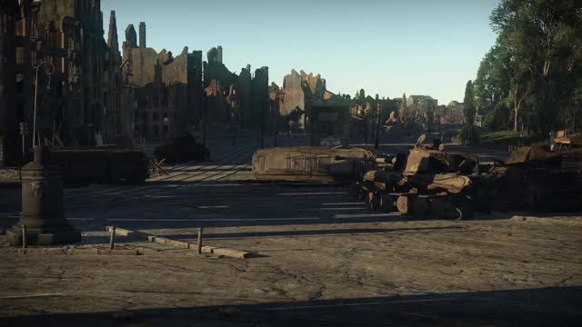 Watch Tiger II impressed GIF on Gfycat. Discover more related GIFs on Gfycat