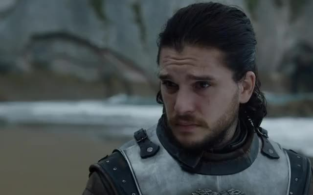 Watch and share Kit Harington GIFs by Reactions on Gfycat