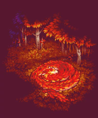 Watch and share Fall Dragon GIFs on Gfycat